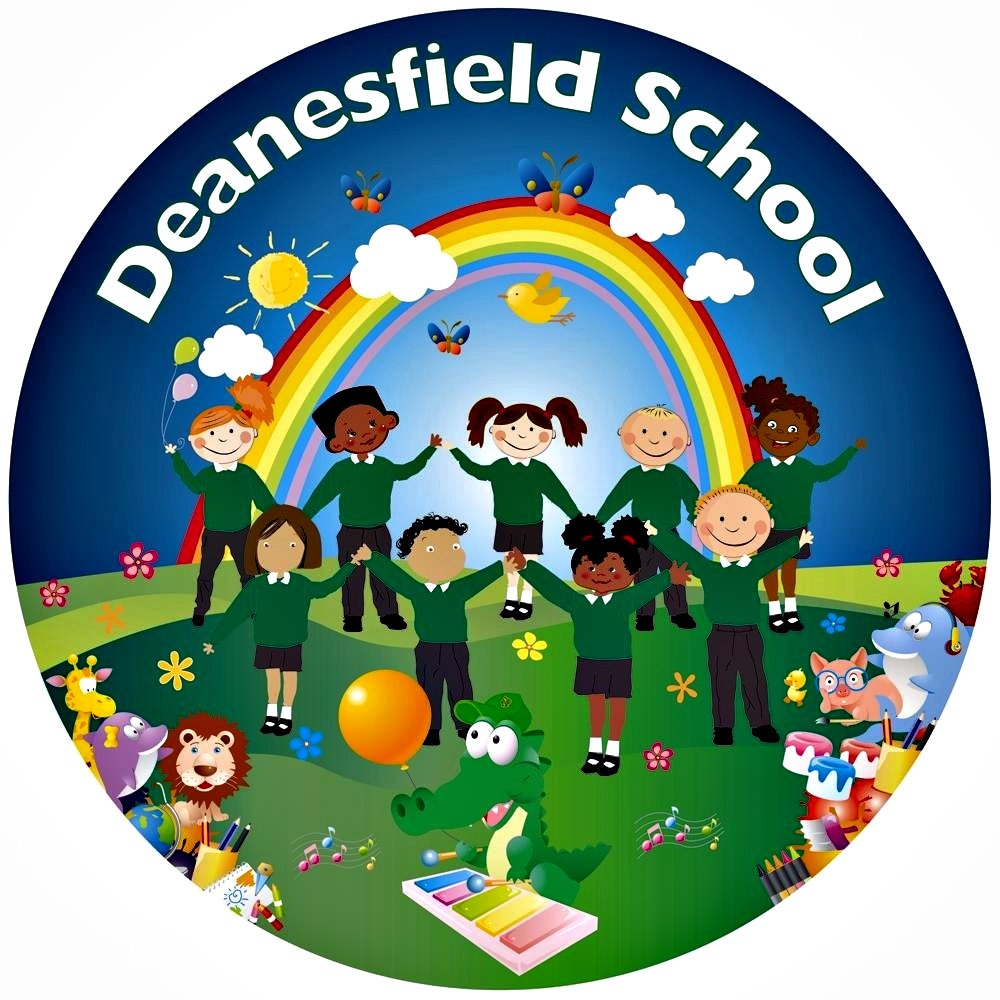 Deanesfield Primary School