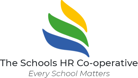 The Schools HR Co-operative